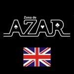 zonadeazar_inglaterra