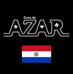 zonadeazar_paraguay