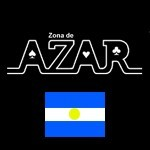 zonadeazar_arg
