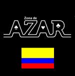 zonadeazar_colombia