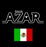 zonadeazar_mexico