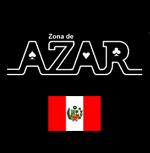 zonadeazar_peru