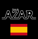 zonadeazar_spain