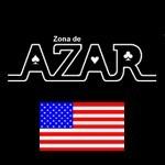 zonadeazar_usa