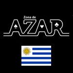 zonadeazar_uruguay