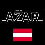 bandera_austria