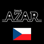 bandera_checa_praga