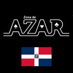 bandera_repdominicana