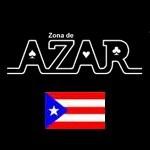 bandera_puertorico
