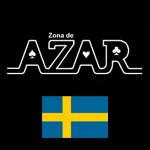 bandera_suecia