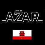 bandera_gibraltar