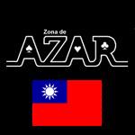 bandera_taiwan