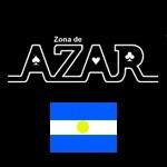 zonadeazar_arg351