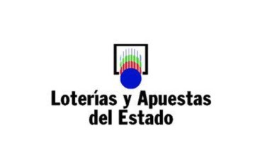 España Loteria y Apuestas del Estado Logo
