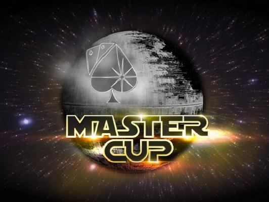 master cup 3era