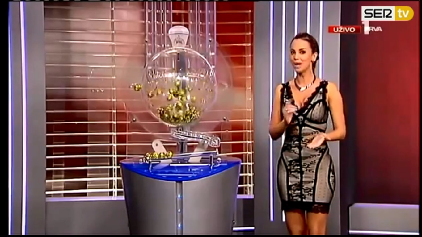 tv loteria