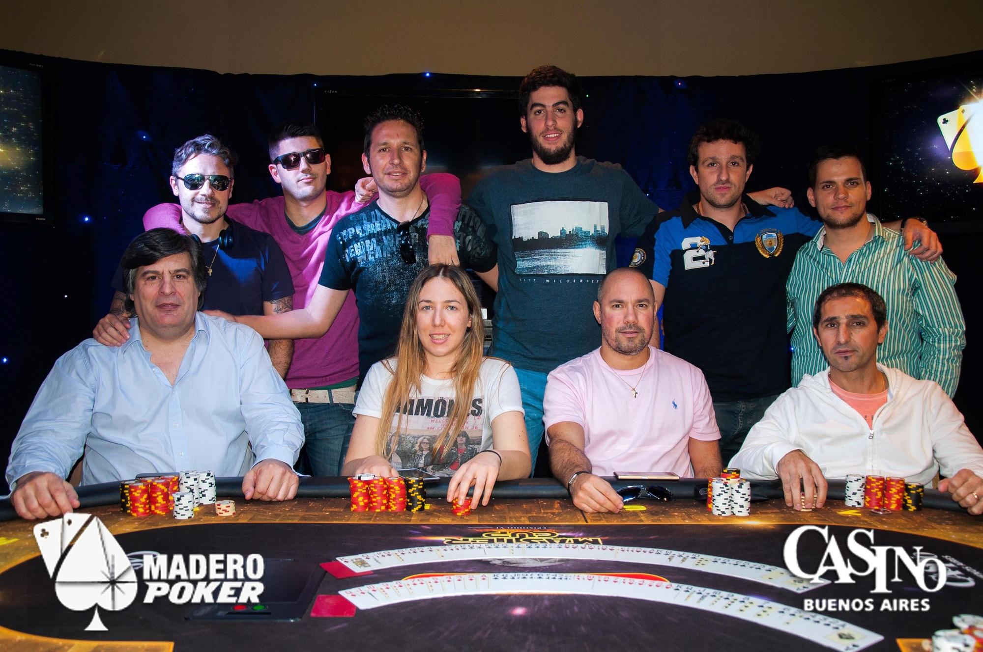 juego de poker en linea gratis sin descargar